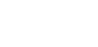 Jones Family Wines